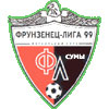 Фрунзенець-Ліга-99
