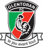 Ґленторан (Белфаст)