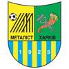 Металіст-2