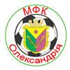 МФК Олександрія