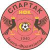 НФК Спартак