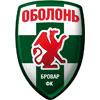 Оболонь-Бровар (Київ)