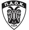ПАОК (Салоніки)