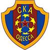 ФК СКА