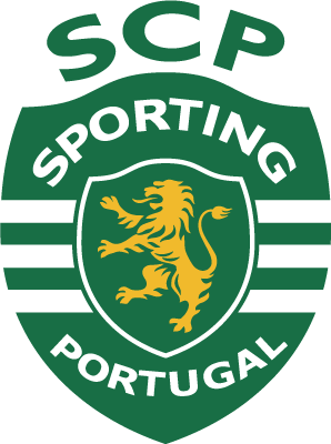 Спортінг