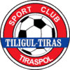 Тілігул