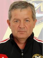 Володимир ШАПОВАЛОВ