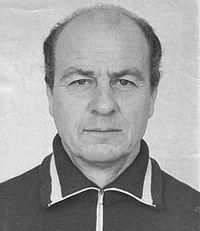 Євген ЛЕМЕШКО