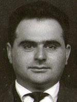 Юрій АВАНЕСОВ