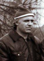 Станіслав БАСЮК