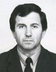 Володимир БУЛГАКОВ