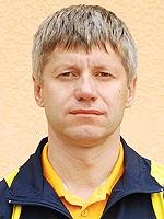Олександр ЧИЖЕВСЬКИЙ