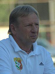 Сергій ДІЄВ