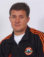 Євген ЯРОВЕНКО