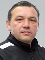 Олександр КОСЕВИЧ