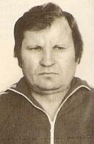 Станіслав КОСТЮК