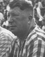 Йосип ЛІФШИЦЬ