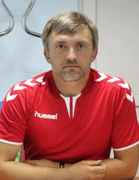 Руслан МОСТОВИЙ