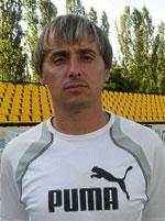 Юрій ОКУЛ