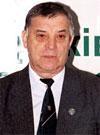 Борис РАССИХІН
