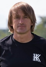 Владислав САВЧУК