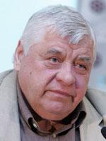 Яніс СКРЕДЕЛІС