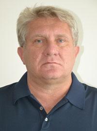 Сергій ТАШУЄВ