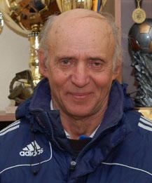 Віктор УДАЛОВ