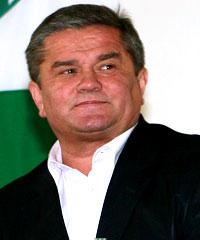 Степан ЮРЧИШИН