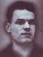 Анатолій ЖИГАН