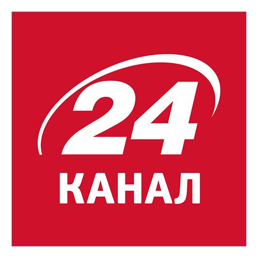 24-й канал